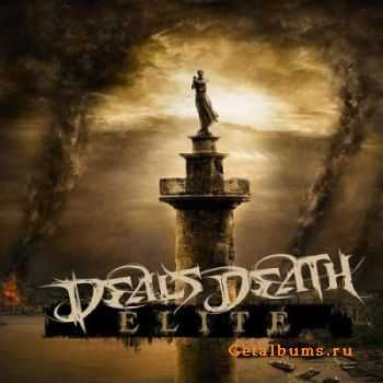 Deals Death - Elite (2012)