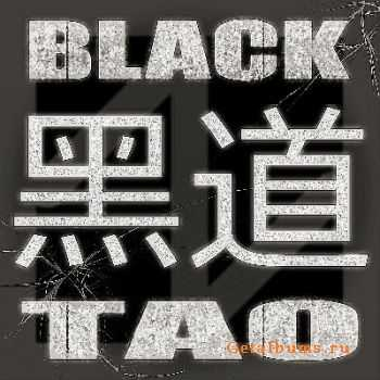 Nazgulum - Black Tao [Single]  (2011)