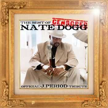 The Best of Nate Dogg (2012)