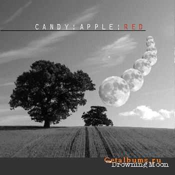 Candy | Apple | Red - the Drowning Moon  (2012)