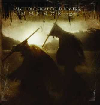 Mythological Cold Towers - Immemorial (2011) Lossless