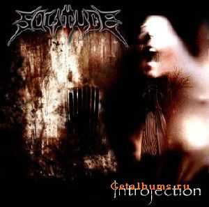 Solitude - Introjection (2006)