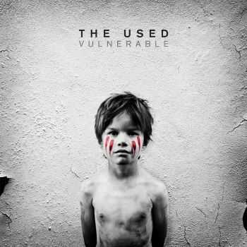 The Used - Vulnerable (2012)