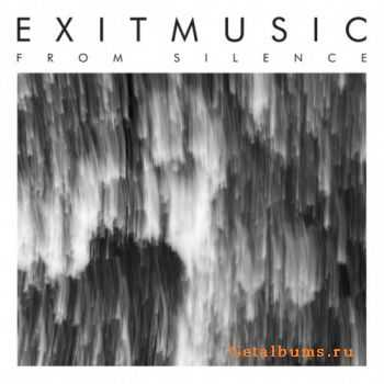 Exitmusic - From Silence EP (2011)