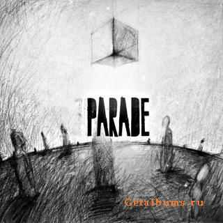 Everything is made in China - Parade (2012)