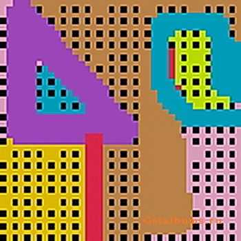 mhz_ - Abstract1_30Jun012 [single] (2012)