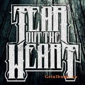 Tear Out The Heart - Game Changer (Single)  (2012)