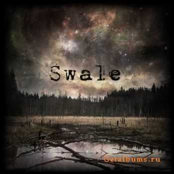 Swale  - Swale [EP] (2012)