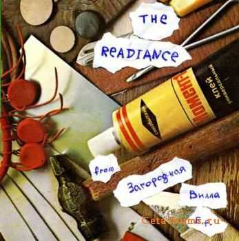 The Readiance - from ���������� ����� [EP] (2012)