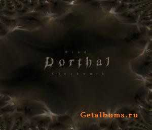 Dorthal - Hypothetical Complexity (Ep) (2011)