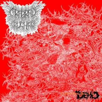 Cerebral Crusher - Demo (2012)