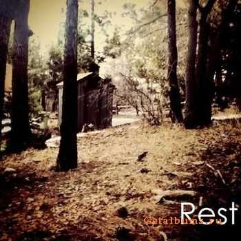 Rest - st [demo] (2012)