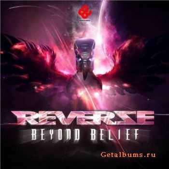 VA - Reverze Beyond Belief 2012 (2012)
