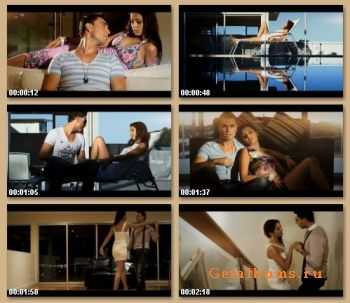 Faydee - Shelter your Heart (1080p),mp4