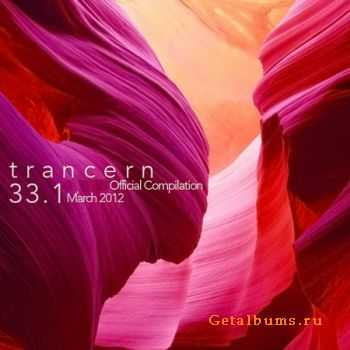 VA - Trancern 33.1 - Official Compilation (March 2012)