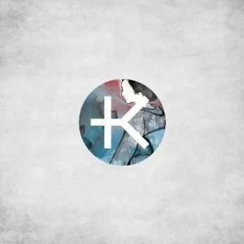 КИТАЙГОРОД - Церемоний [Single] (2012)