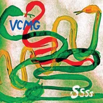 VCMG - SSSS (2012)