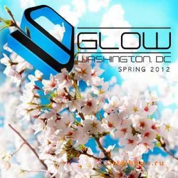 VA - Glow Spring 2012 (2012)