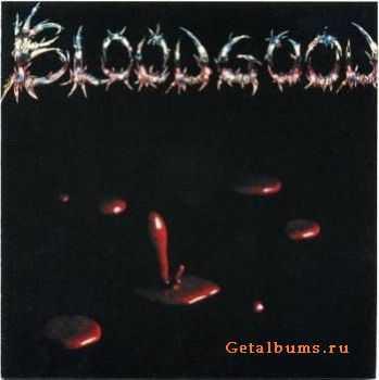 Bloodgood (1986)