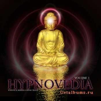 VA - Hypnovedia Vol.1 (2011)