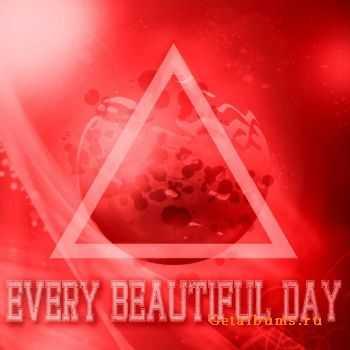 Every Beautiful Day � ���� ���� = 18 ����� (Single) (2012)