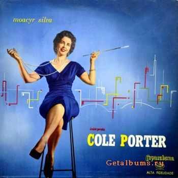 Moacyr Silva - Interpreta Cole Porter (1962)