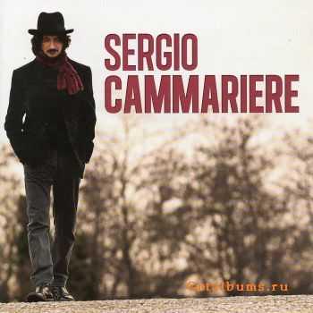 Sergio Cammariere - Sergio Camariere (2012)