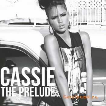 Cassie - The Prelude (2012)