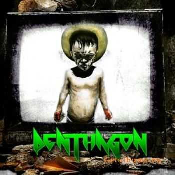 Penthagon - Penthagon 2012 [MP3+LOSSLESS]
