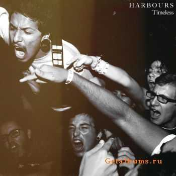 Harbours - Timeless (2011)
