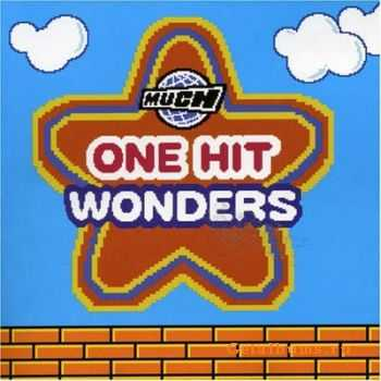 VA - Much One Hit Wonders (2005)