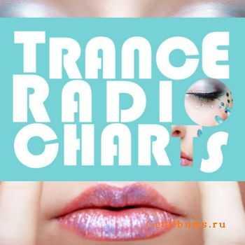 VA - Trance Radio Charts (2012)