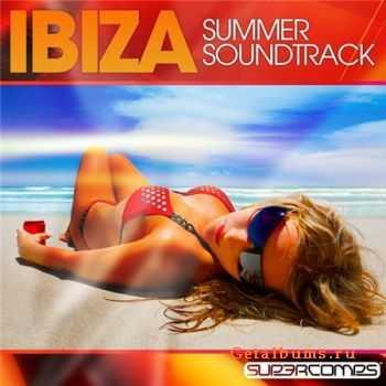 VA - Ibiza: Summer Soundtrack (2011)