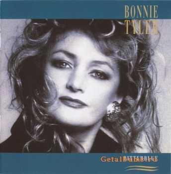 Bonnie Tyler - Bitterblue (1991)