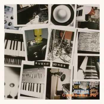 Rusko - Songs (2012)