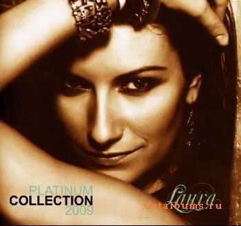 Laura Pausini - Platinum Collection (2009) HQ
