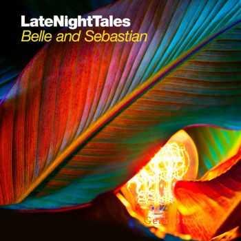 VA - Belle & Sebastian: LateNightTales Vol.2 (2012)
