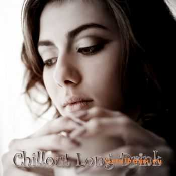 VA - Chillout Long Drink (2012)