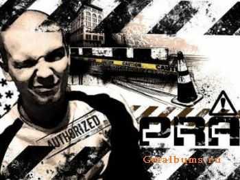 Pra (Killa Gramm), MidiBlack, LD � ������ ������ ��� (2012)