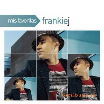 Frankie J – Mis Favoritas: Frankie J (2012)