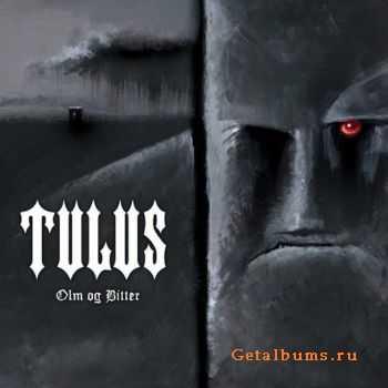 Tulus - Olm og Bitter (2012)