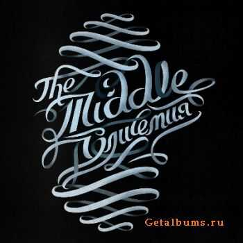 The Middle - Полисемия  (2012)