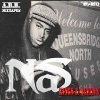 Nas � Kings And Queens (2012)