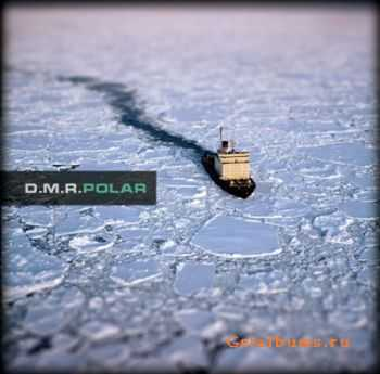 [D.M.R] / Date My Recovery - Polar [Single]  (2012)