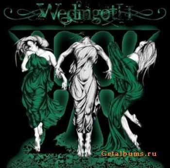 Wedingoth - The Other Side (2012)