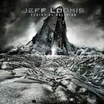 Jeff Loomis - Plains Of Oblivion (Limited Edition) (2012)