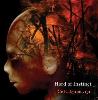Herd of Instinct - Herd of Instinct (2011)