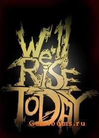 We'll Rise Today - Several Tries [EP] (2012)