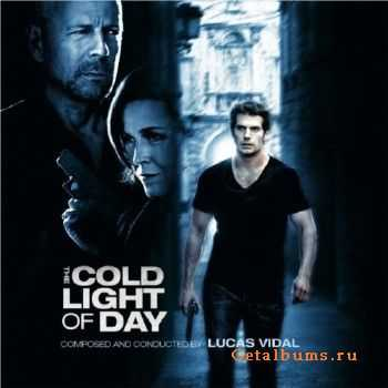 OST - ����� ���� ��� / The Cold Light of Day (2012)