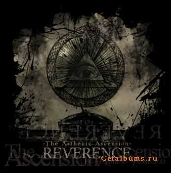 Reverence - The Asthenic Ascension (2012)